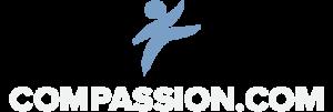 Compassion Logo 1 300x101